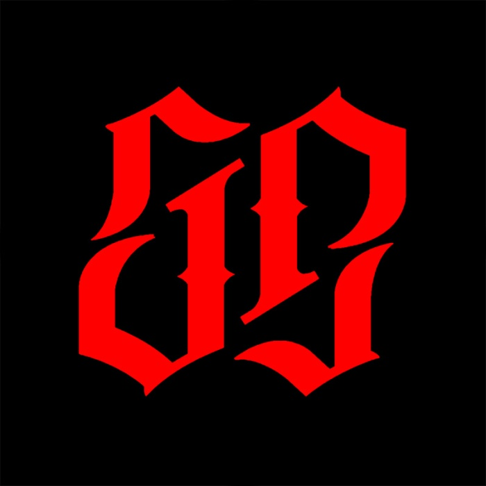gp-ambigram-4
